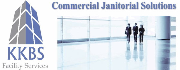 KKBS Facility Services|Janitorial Service|Reading, PA